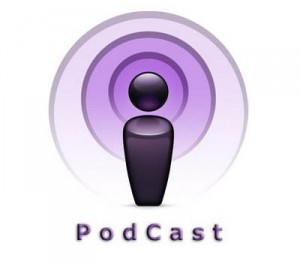A Podcast Is A Great Way To Record And Distribute Your Speech