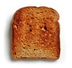 A Poorly Given Toast Can Burn A Relationship