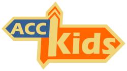 ACC Kids logo