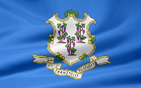 connecticut-flag