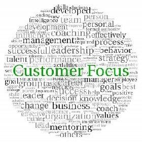 customer-focus-image