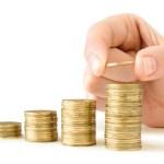8 Jenis Biaya pada Asuransi Jiwa Unit Linked