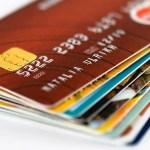 Kartu Kredit Vs. Kartu Debit, Mana Lebih Baik?