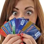 5 Alasan Utang Kartu Kredit Anda Tidak Pernah Lunas