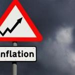 Ketahui 9 Jenis Inflasi dan Penyebabnya