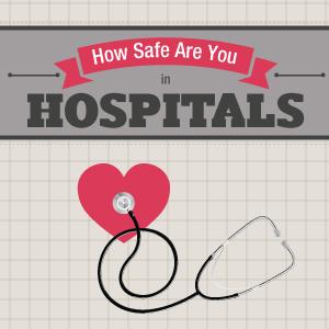 safe-hospitals-mini