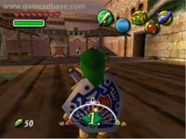 Legend_of_Zelda-_Majora-s_Mask_-_2000_-_Nintendo