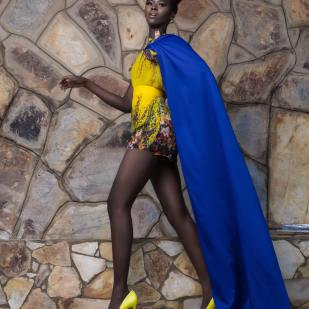 ethreal_bloom-lumiere-couture-SS-2016-fashion-business-Africa-lookbook-2016-FBA