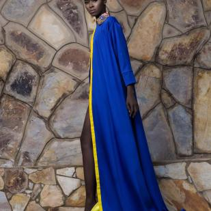 lumiere-couture-SS-2016-fashion-business-Africa-lookbook-2016-FBA-Ghanaian-fashion-brand
