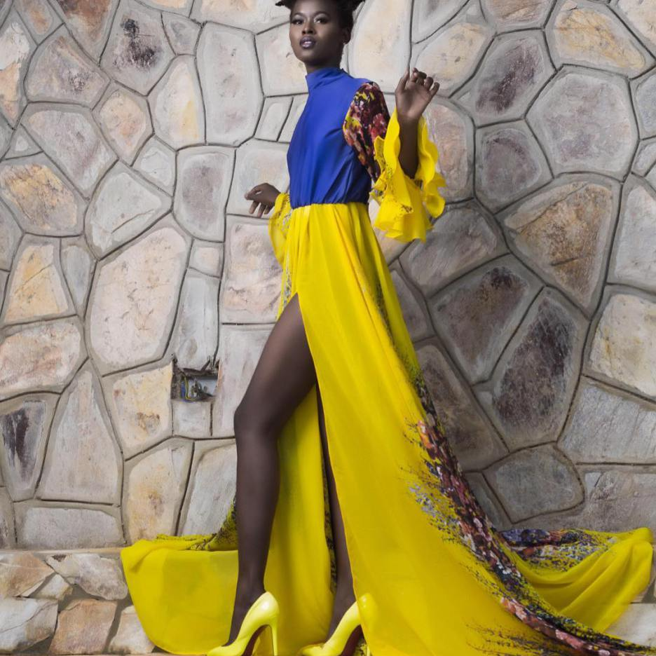 lumiere-couture-fashion-business-Africa-lookbook-2016
