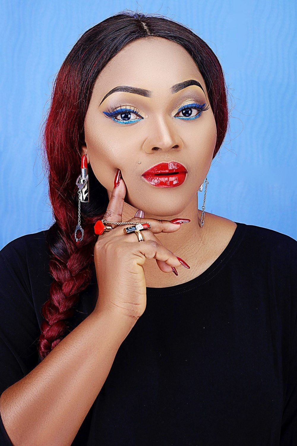 Mercy-Aigbe-Gentry-Prestige-Cosmetics-Photos-3