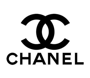 chanel-logo-lashop