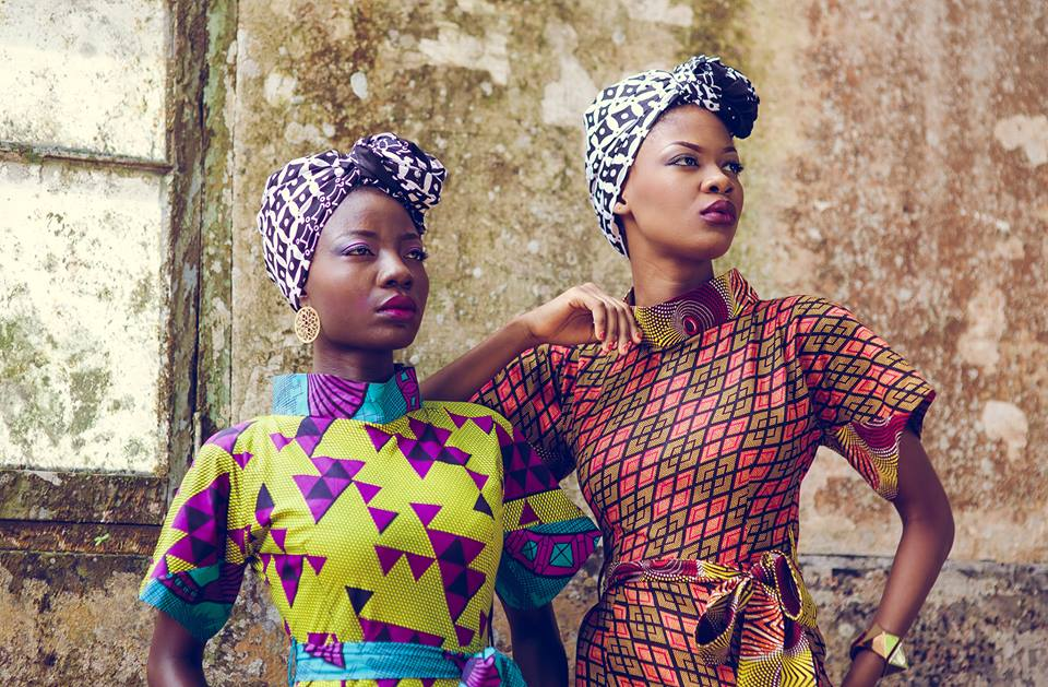 2 nigerian brands not yet global