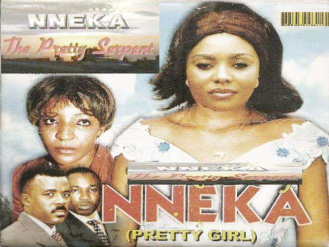 Nneka-the-Pretty-Serpent