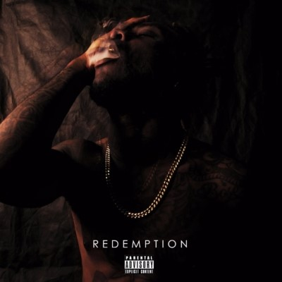 burna boy ep