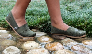 water proof shoes3