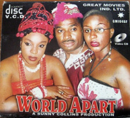 #ThrowbackThursday: Classic Nigerian Movies to Remember ...