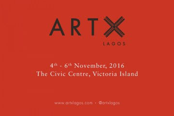 art x lagos here