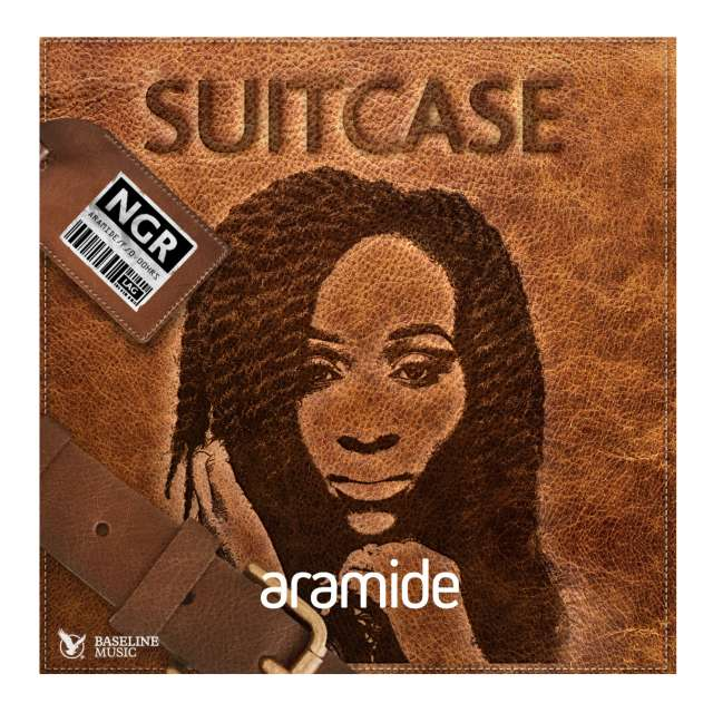 aramide-suitcase-cover-final