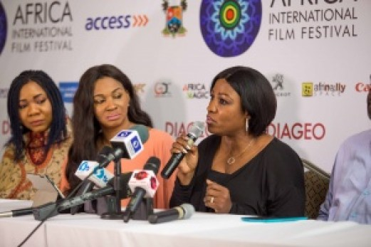 chioma-onyenwe-head-of-programmes_-chioma-ude-founder-and-executive-director-of-afriff-and-afie-braimoh-operations-director-at-the-unveiling-of-afriff-2016-in-lagos