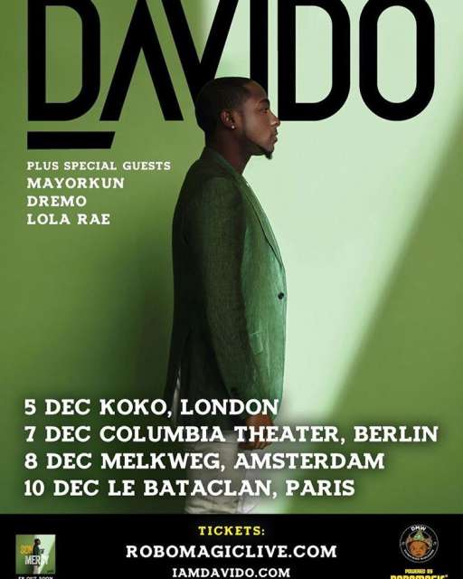 davido-european-tour