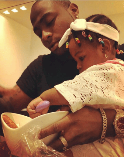 davido-and-daughter-instagram1