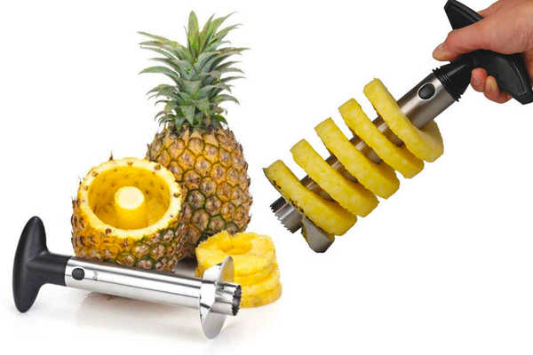 pineapple-corer-slicer1