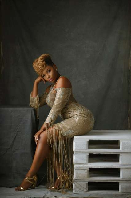 yemi-alade-in-new-photos1