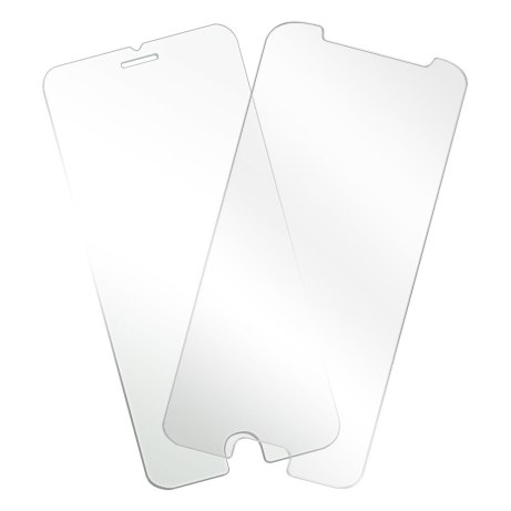 screen-protector-range
