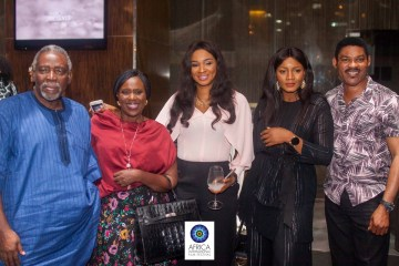 AFRIFF 2016: Final Day