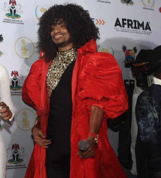 denrele-here-are-photos-of-worst-dressed-celebrities-at-afrima-2016
