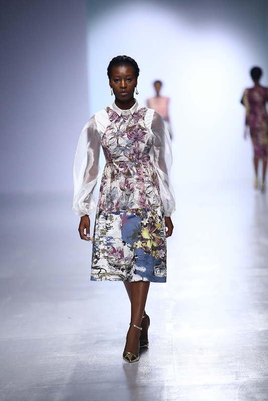 ejiro-amos-tafiri-heineken-lagos-fashion-and-design-week-hklfdw-october-2016-bellanaija0016