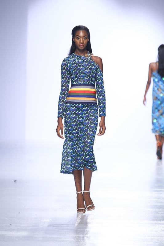 heineken-lagos-fashion-design-week-2016-day-4-lisa-folawiyo_img_6182_bellanaija