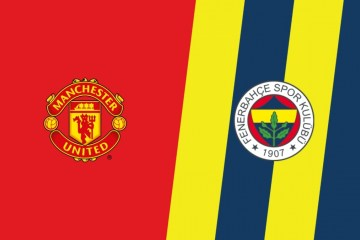 Manchester United vs Fenerbahce Preview