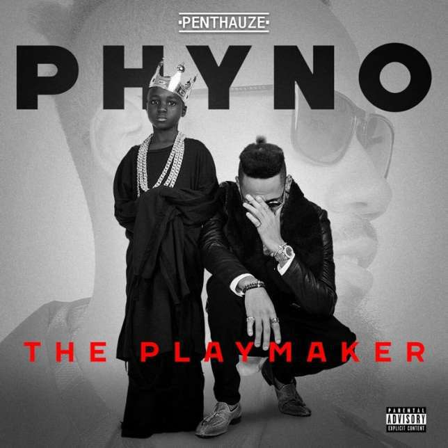the-playmaker