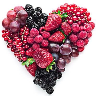 berries-for-heart-400x400