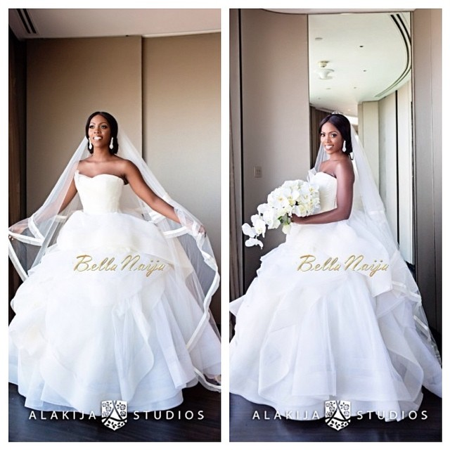 here-she-is-have-you-seen-any-bride-as-beautiful-as-tiwa-savage-photos