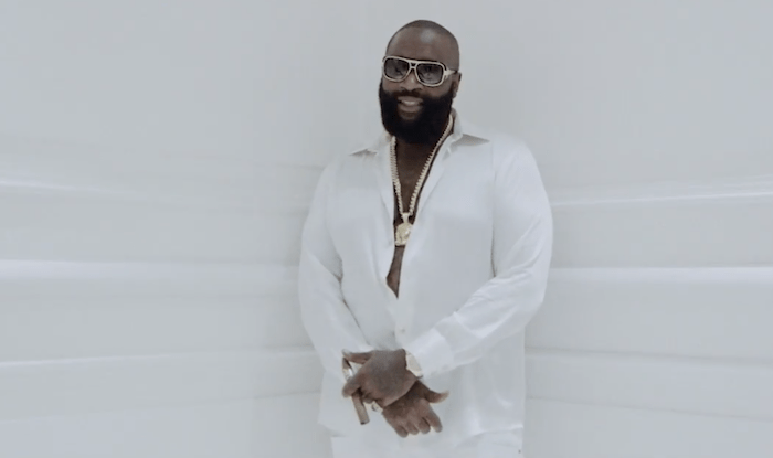 rick-ross-free-enterprise