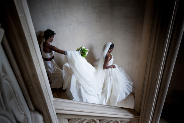 stephanie-okereke-wedding-paris-munaluchi033
