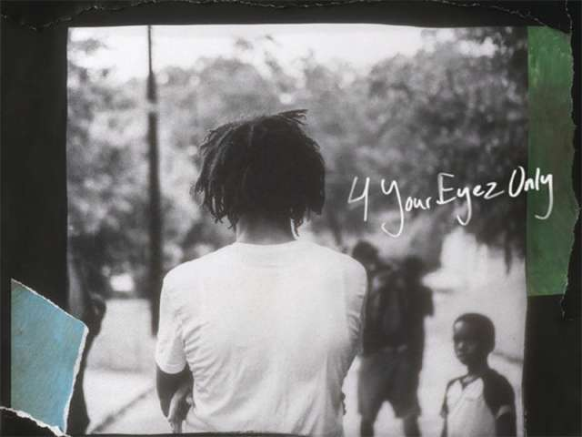 4-your-eyez-only-j-cole-album-art-800x600