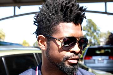 2016 Soundcity MVP Awards Festival Announced Basketmouth As Host