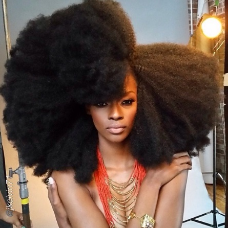 natural-afro-hairstyles-8