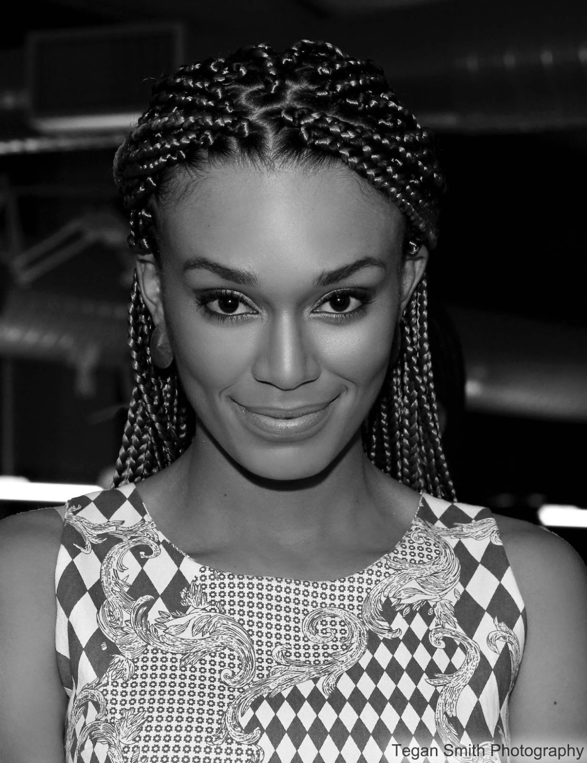 pearl-thusi-braids-wallpaper