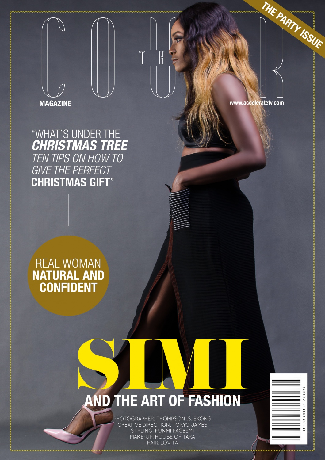 simi-the-cover2
