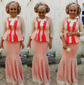orange-asoebi-styles-orange-and-green-orange-and-gold-orange-and-each-orange-and-purple-orange-and-white-1