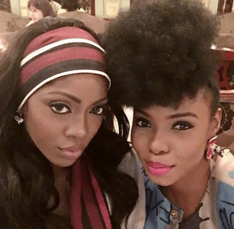 tiwa-savage-and-yemi-alade-460x450