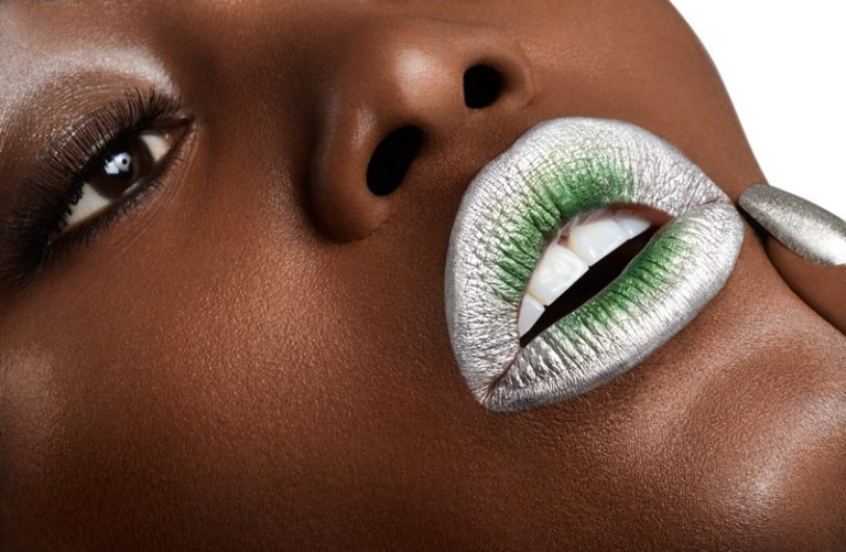 Kimberlyn-Parris-Green-Beauty-Fashion01-768x501