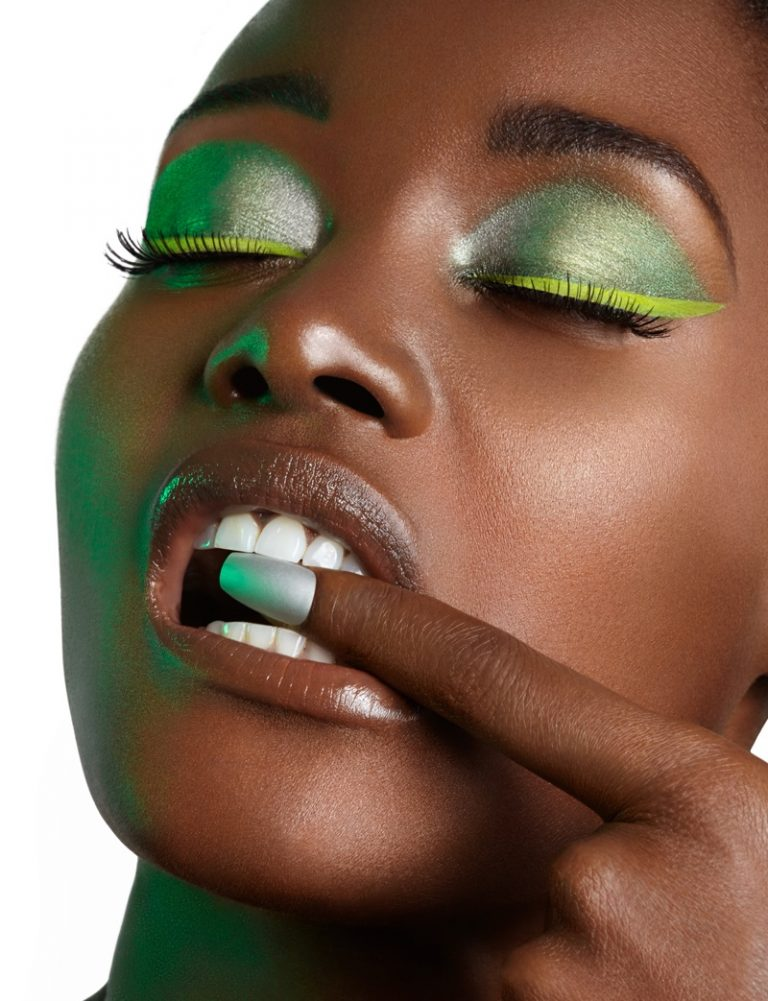 Kimberlyn-Parris-Green-Beauty-Fashion05-768x1001