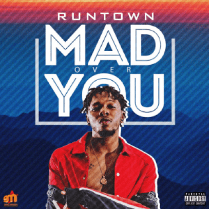 runtown-mad-over-you-art
