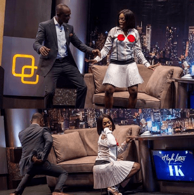 IK-Osakioduwa-gets-twerking-lessons-from-Tiwa-Savage
